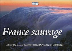 517843-france-la-nature-a-l-etat-sauvage