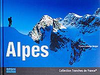 Alpes-DeclicB