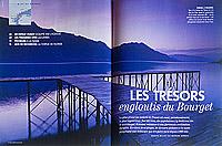 AlpesMag-BourgetB