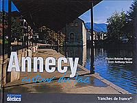 Annecy-DeclicB
