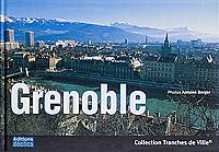 Grenoble-DeclicB