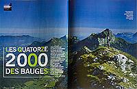 MontagneMag-BaugesB