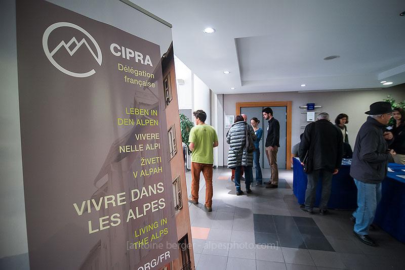 2014-11-CIPRA-10