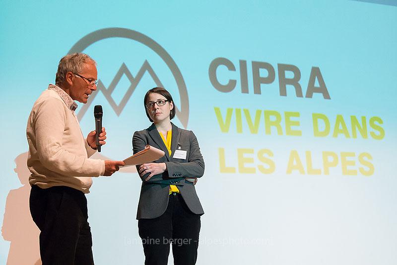 2014-11-CIPRA-196