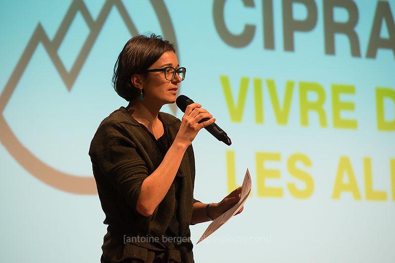 2014-11-CIPRA-43
